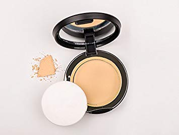 Younique Touch Mineral Pressed Powder Foundation TAFFETA - MEDIUM WITH NEUTRAL UNDERTONES