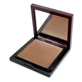 The Best Drugstore Bronzer - 8