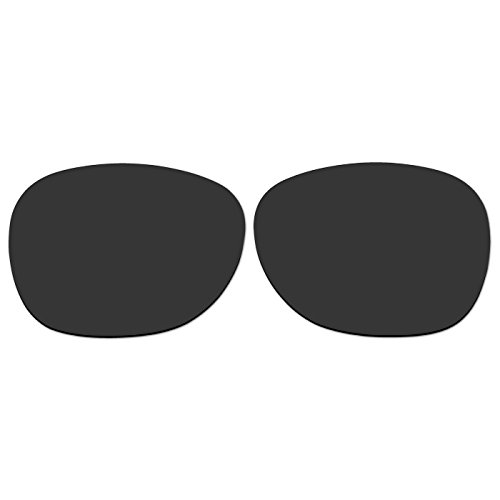 COODY Replacement Polarized Lenses for Ray-Ban RB2132 52mm Sunglasses - Replacement Rb2132 Polarized Lenses