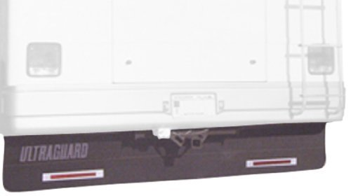 Smart Solutions (00094 Ultra Guard Mounting Bar ()