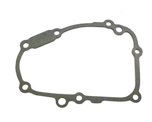 M-G 330741 Oil Pump Cover Gasket for Yamaha R-6 / R6 / (Oil Pump Cover)
