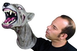Zombie Dog Arm Puppet PROD-ID : 1927998 by WMU