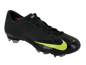 V 1044Amazon Talaria Nike us Fußballschuhe Mercurial FgGröße wOnPkN8X0