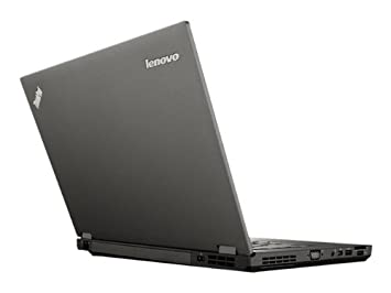 Lenovo T440p 14-inch ThinkPad Laptop (Intel Core i7 2 4 GHz Processor, 8 GB  DDR3 RAM, 500 GB HDD, Windows 7 Professional 64-Bit)