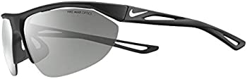 Nike Tailwind Swift R Black w/ Max Speed Flash Lens