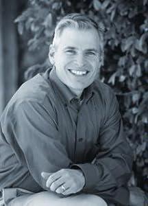 Patrick M. Lencioni