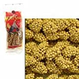 Millet Spray, 5 Lbs
