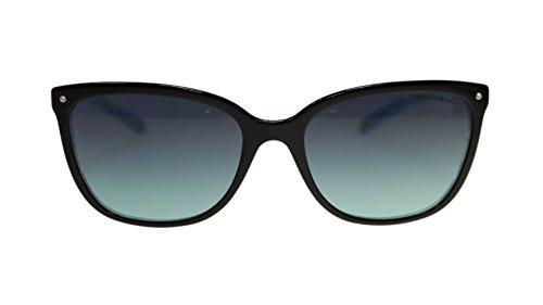 tiffany-co-square-womens-sunglasses-tf4105hb-81939s-black-blue-55mm-authentic
