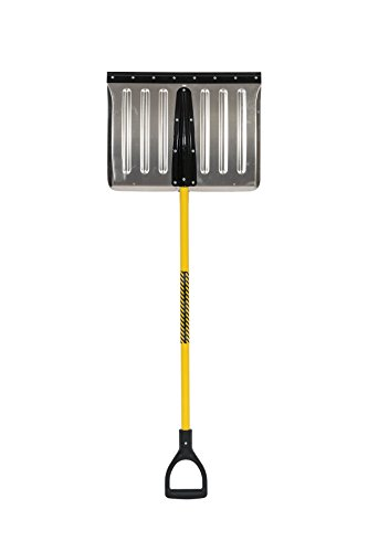 Snow Pack Shovel (Structron STR-AS200 18
