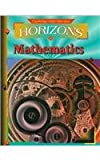 Horizons in Math, , 0835946339