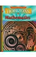 Mathematics (Horizon: Cambridge Adult Education)