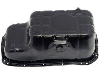 - Engine Oil Pan for Chrysler Dodge Plymouth 3.0L V6