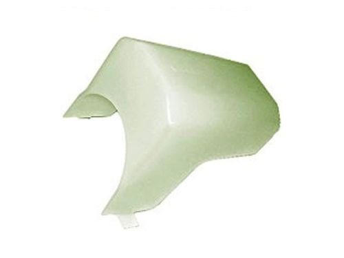 Parts & Accessories Cover for Range Hood Vent 99110437 Broan OEM Light Lens