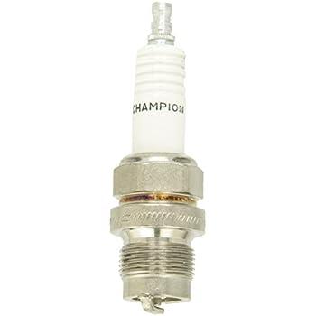 569 Champion W14 Spark Plug