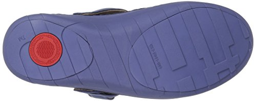 Pro Indian Medical Shoe Superlight Women's FitFlop Professional Blue Gogh vpqWS7