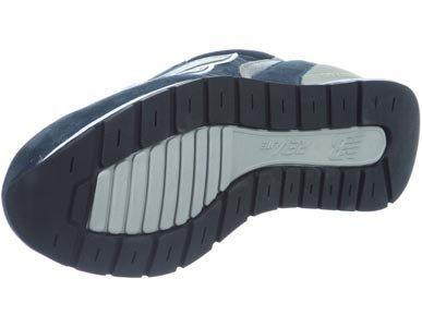 Sneaker 996 Blu Uomo Balance New Revlite qnx8SO