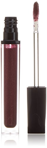Estee Lauder Pure Color Envy Sculpting Gloss - #440 Berry Provocative (Estee Lauder Pure Color Lip)