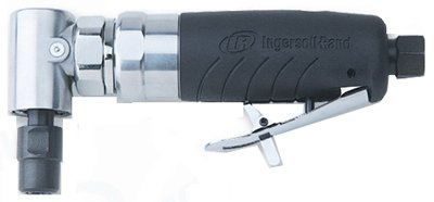 Ingersoll Rand 3101G Air Angle or Angled Die Grinder