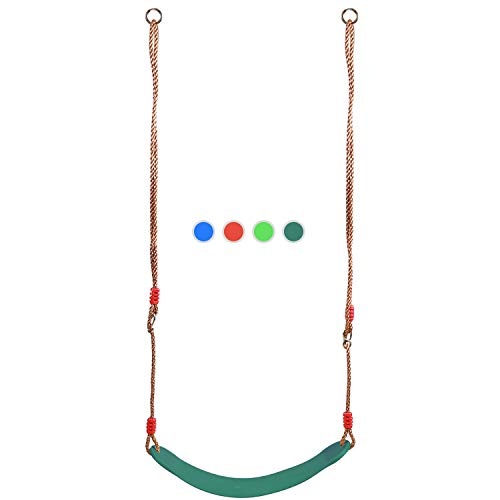 RedSwing Children Outdoor Swing Seat with 57-86