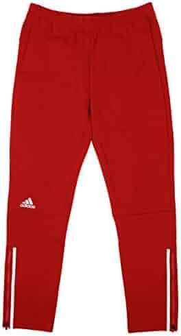 05d1319b66202 Shopping 26 or 30 - adidas - Active Pants - Active - Clothing - Men ...