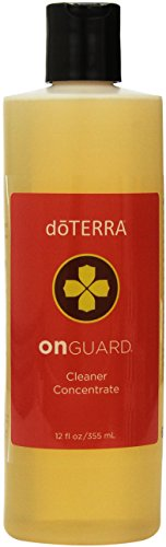 doTERRA OnGuard Cleaner Concentrate 355 product image