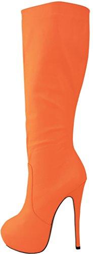 femme Bottes Orange femme Chukka Bottes femme Chukka Chukka Bottes Bottes femme Salabobo Salabobo Salabobo Salabobo Chukka Orange Orange PqwTfUp
