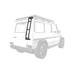 W463 G-Wagon G-Class Parts & Accessories | G500 G55 Upgrade Kits