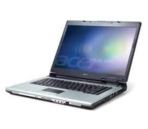 """Acer Aspire 1644WLMI - Portátil 15.4 """""""