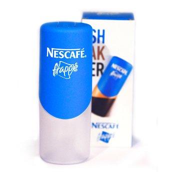 nescafe-frappe-coffee-shaker-new-container-design