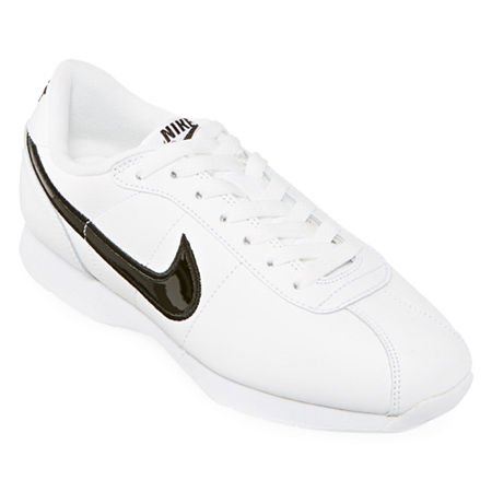 Chaussures True Nike Sport Grey light Wmns White neur Entra Endurance Zen YwSpTXnS