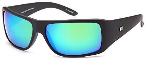 gamma-ray-stealth-gravity-polarized-sports-sunglasses-for-running-cycling-fishing-tr90-durable-flexi