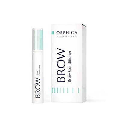 Orphica Brow Acondicionador de Cejas - 4 ml