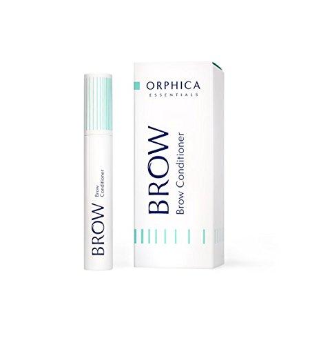Orphica Brow Acondicionador de Cejas - 4 ml RB