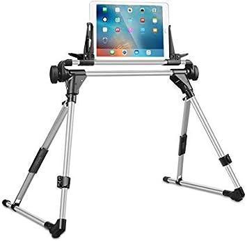 StillCool Universal Tablet para iPad Soporte de la Cama Soporte ...