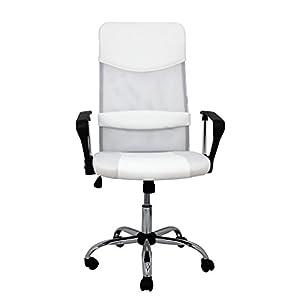 Santander - silla Oficina-2
