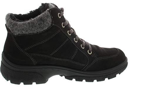 Boots Boots Boots Grey Women's Women's Women's ara Grey ara ara AqxUPwtnB
