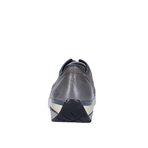 MBT Schuhe Nafasi gull gray Men (400275-133)