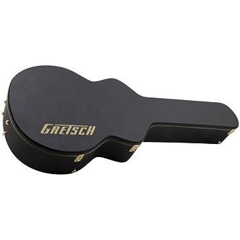 Gretsch G6241FT Hardshell Case