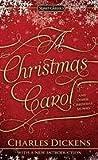 Image of A Christmas Carol and Other Christmas Stories
