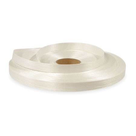 Strapping-Polyester-525-ft-L-PK2