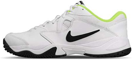 コート ライト 2 メンズ テニス シューズ Court Lite 2 AR8836-107 [並行輸入品]