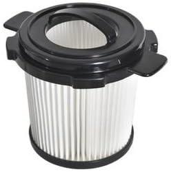Filtro para aspirador Proline ZW600 (S) filtro: Amazon.es: Hogar