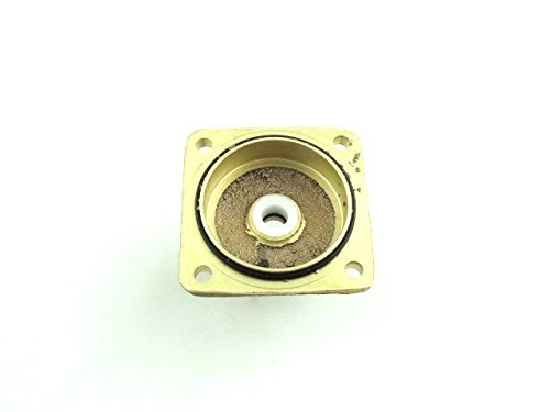 Grohe Replacement Part 47619000 Tempra 4000 Cart. Cover ()