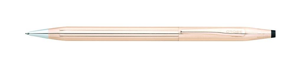 Cross Classic Century 14KT Gold-Filled (Rolled Gold) Ballpoint Pen