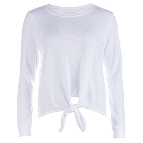 Noisy May - Sweat-shirt - Femme