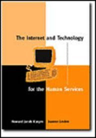 American Social Welfare Policy and the Internet 1999 Update: A Supplement to Accompany American Social Welfare Policy :