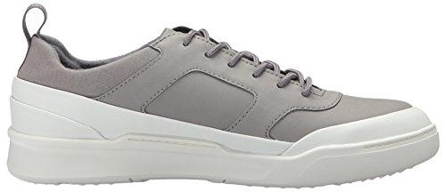 Lacoste Sport Explorer Heren 417 Grijze Sneaker 2