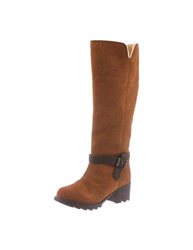 Ultimate Sheepskin Boot - 2