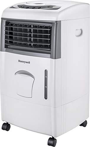 Honeywell Enfriador de Aire Evaporativo CL151 Blan