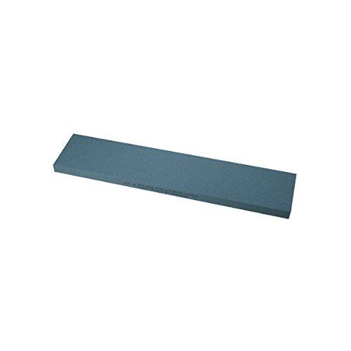 Victorinox Silicon Carbide Stone, Crystolon Single Grit Medium